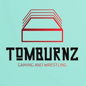 Tom Burnz