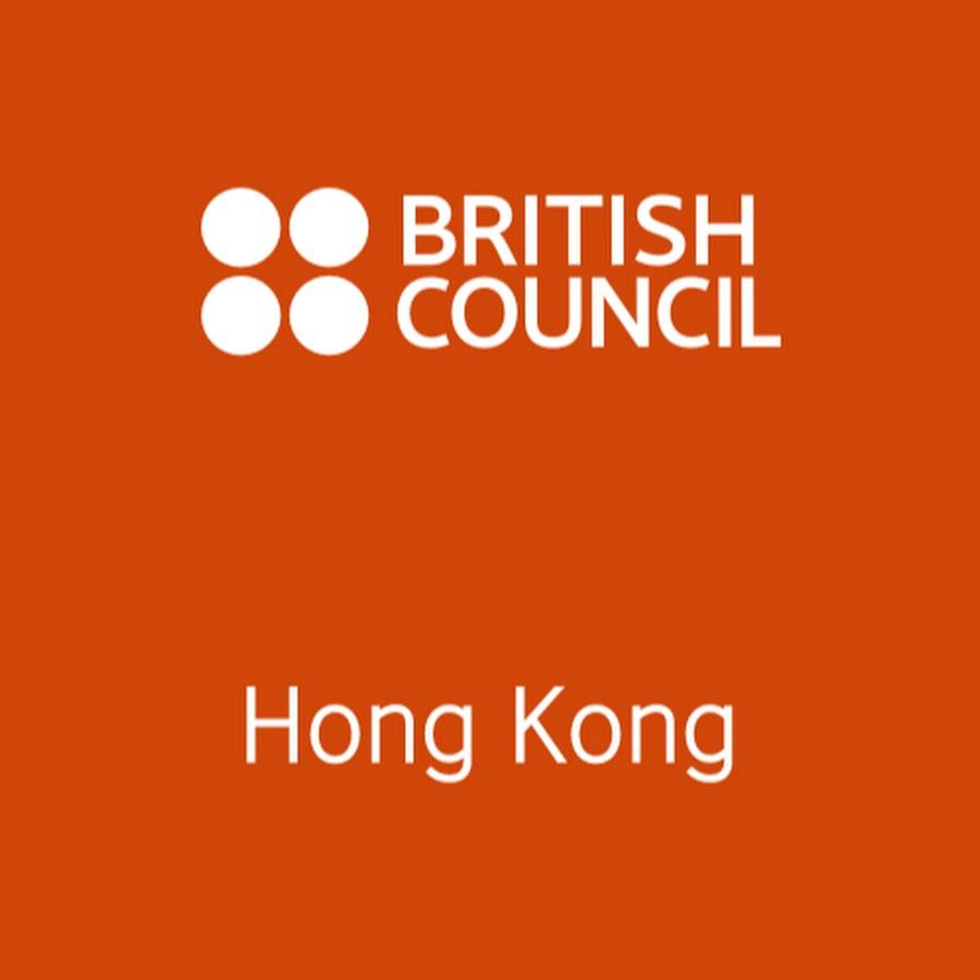 British Council Hong