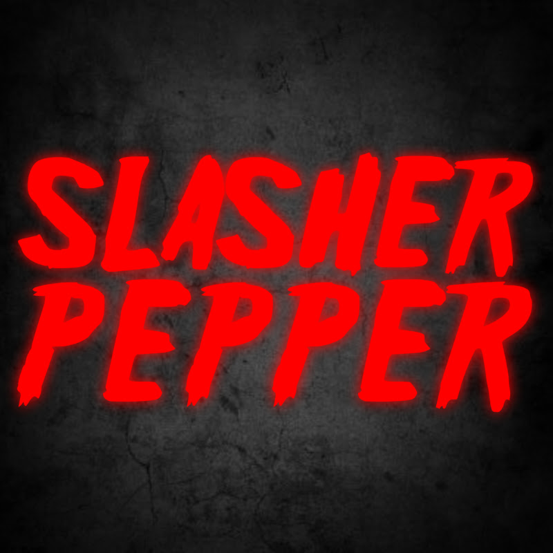 SlasherPepper (slasherpepper)