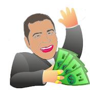 JONY ONLINE CASH net worth