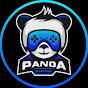 Panda Gaming