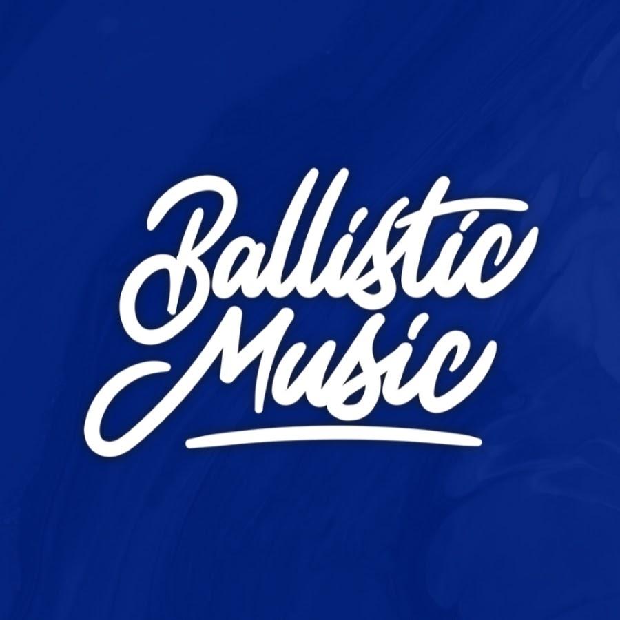 Ballistic Music