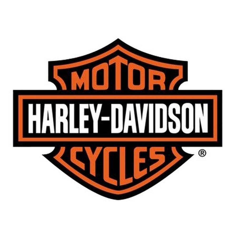 Harley-Davidson Spain