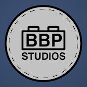 BBP Studios net worth