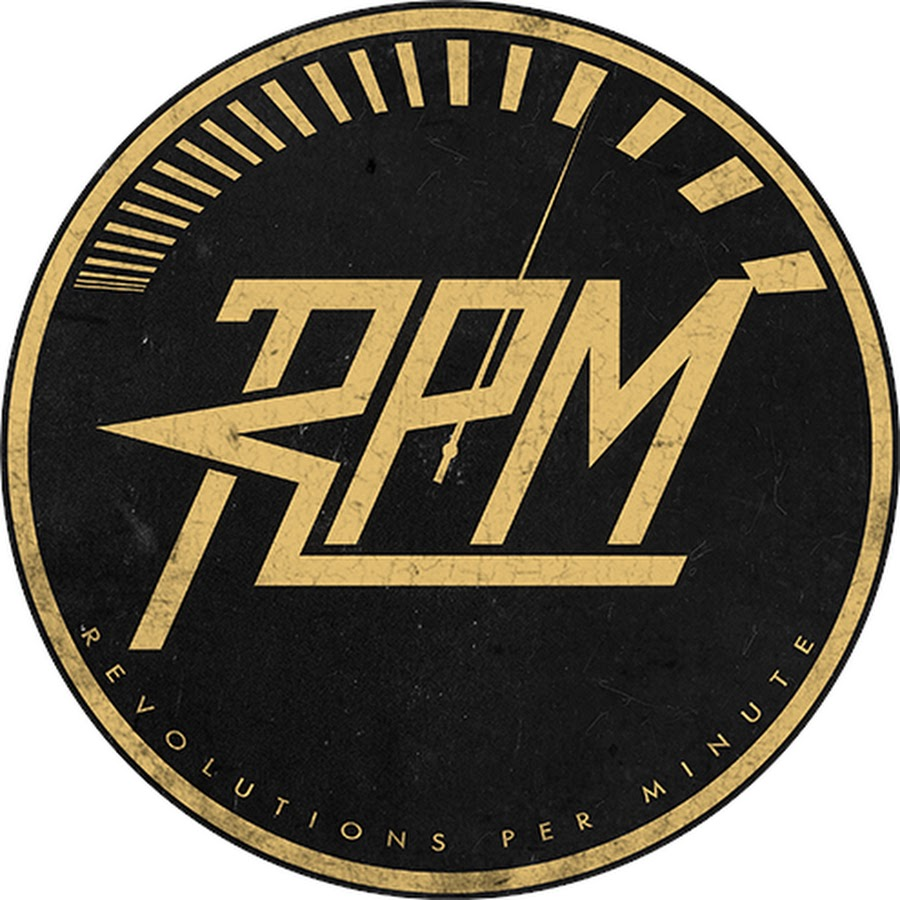 RPM Official