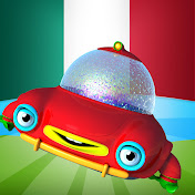 TuTiTu italiano net worth