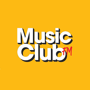 Jack Webb - Music Club