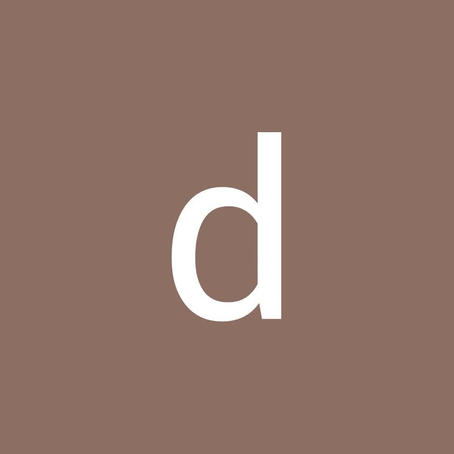 drewhoutx