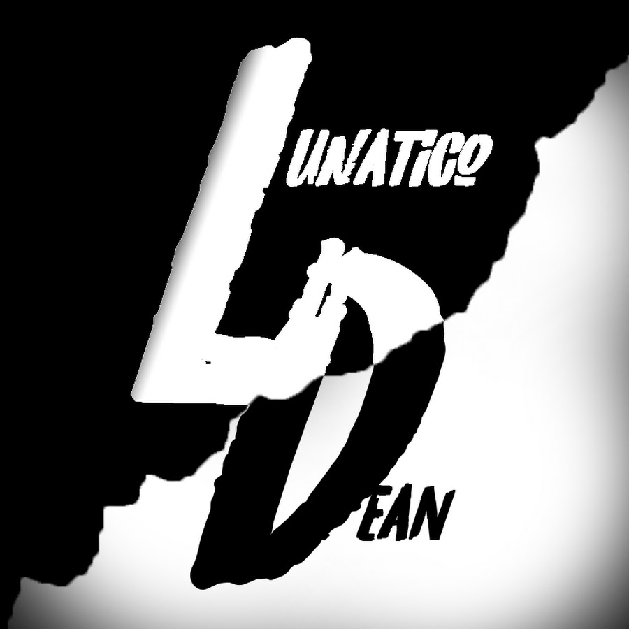 LunaticoDean