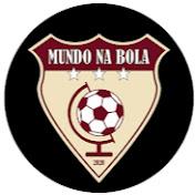 Mundo Na Bola net worth