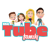 The Tube Family