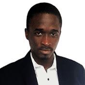 Ousman Faal net worth