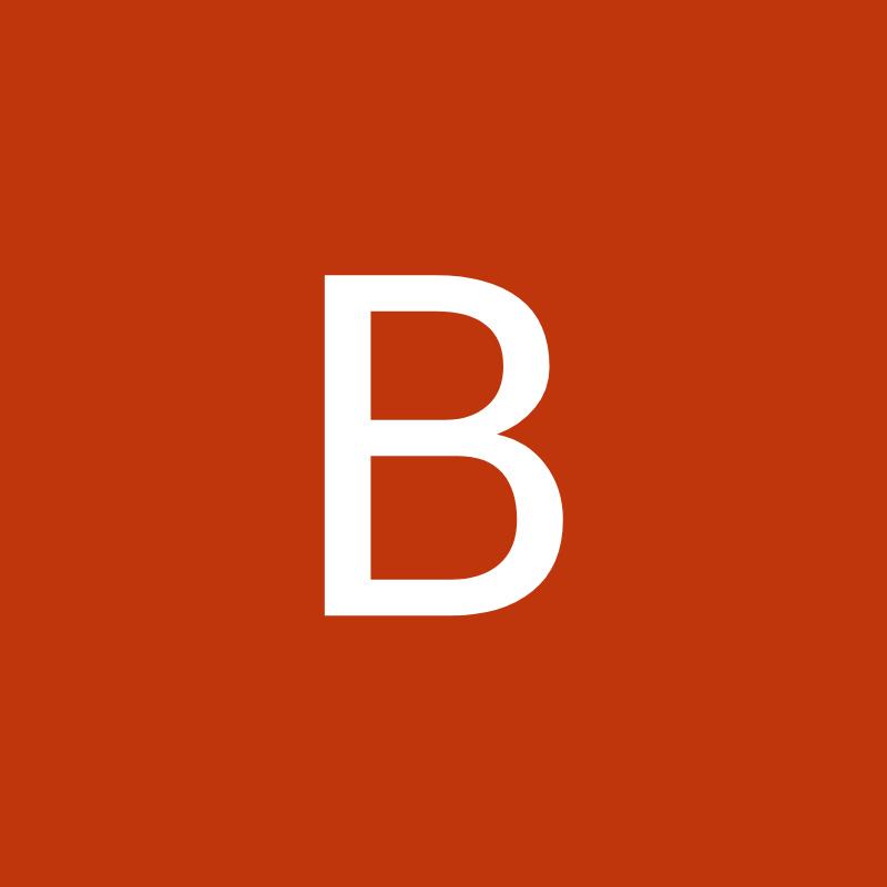 Logo for Blinkwiu