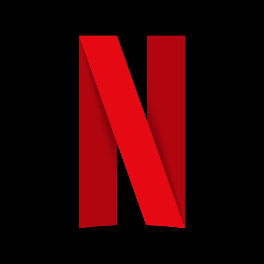 Netflix Italia - YouTube