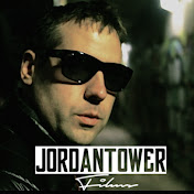JordanTower net worth