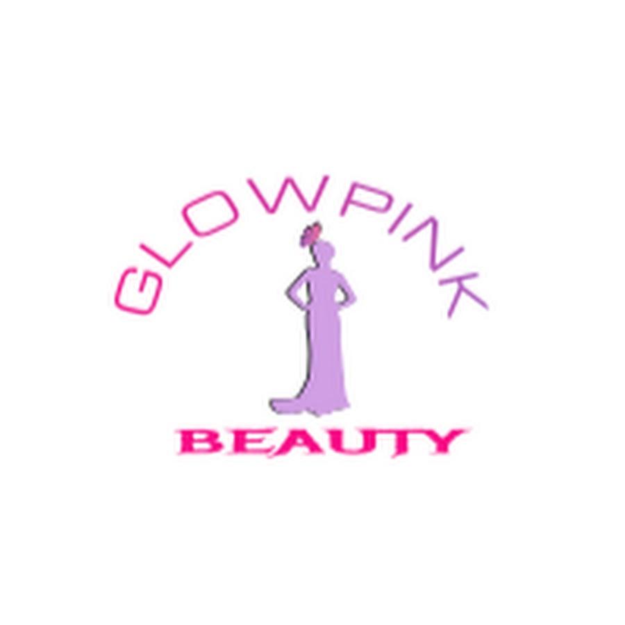 Glowpink Beauty Tips - YouTube