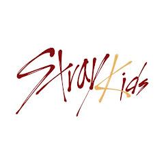 Stray Kids thumbnail