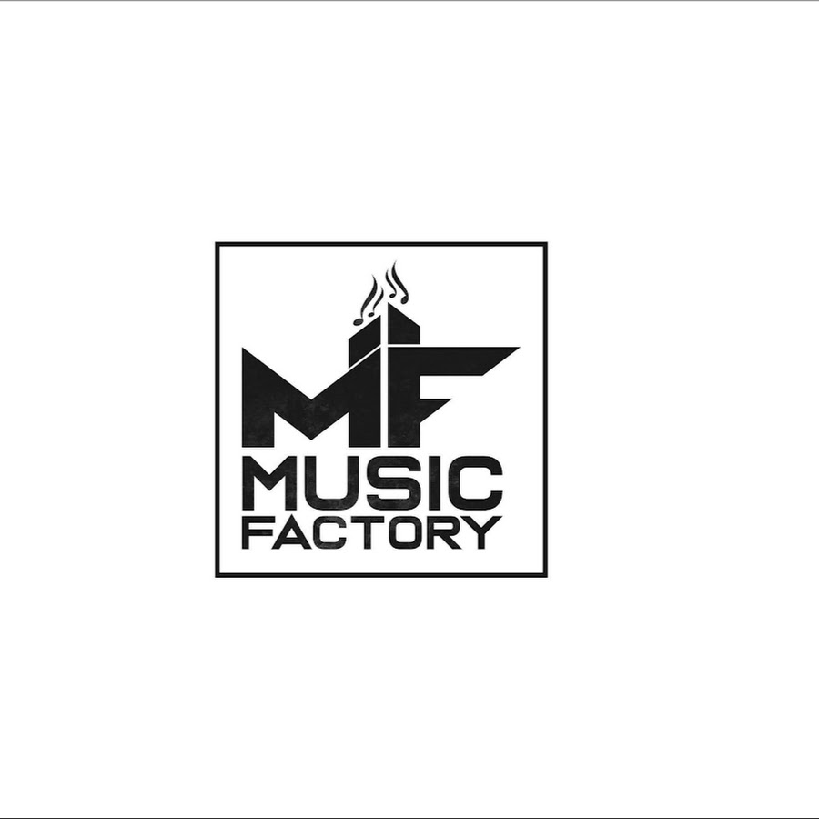 Music Factory Youtube