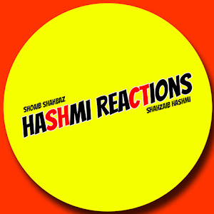 Hashmi Reactions
