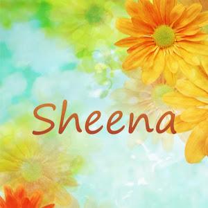 Shee's Kitchen
