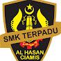 SMK Terpadu Al Hasan Ciamis