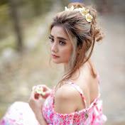 Soma Laishram Avatar