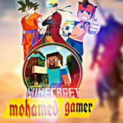 Photo Profil Youtube Games For All