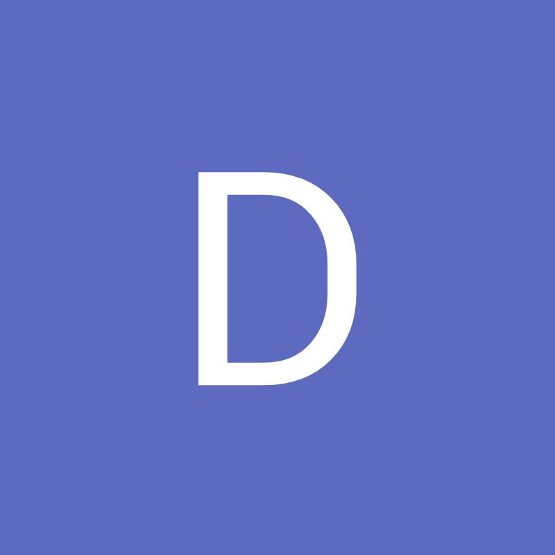 DeltaFire