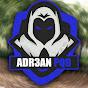Adr3aN