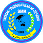 Sekolah Menengah Kejuruan (SMK) Global Mandiri