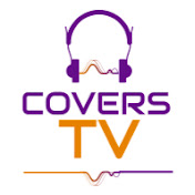 COVERS TV net worth