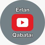Erlan Kabatai net worth