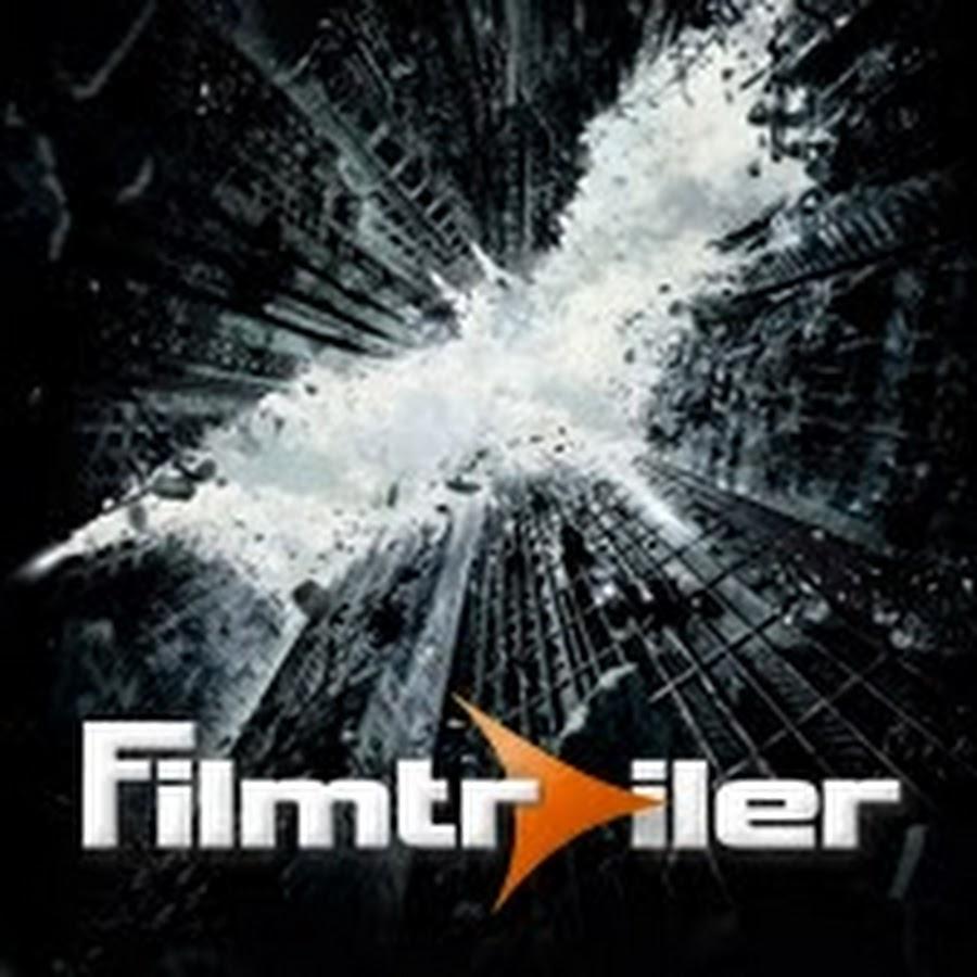 Filmtrailer filmes