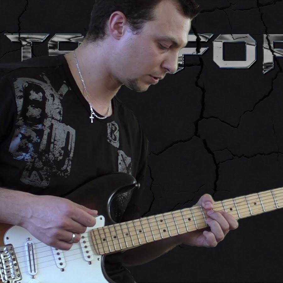 GuitarForce.Com