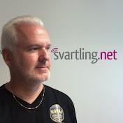 Stefan Svartling net worth