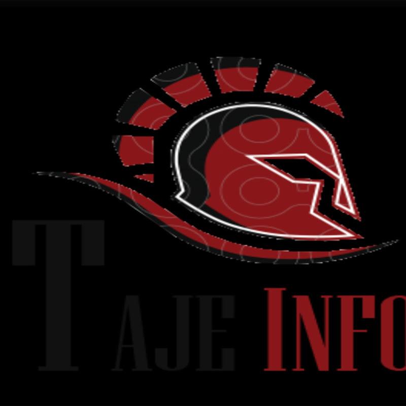 Taje Info
