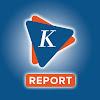 Kompascom Reporter on Location