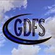 GearDownFS