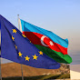 EU Delegation to Azerbaijan