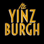 Itz Yinzburgh Avatar