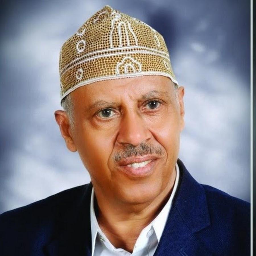 Ayoub Taresh l ايوب