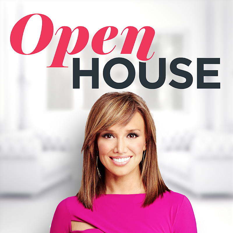 Open House TV