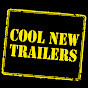 Cool New Trailers - Youtube