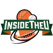 InsideTheU net worth