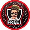 فري وان - Free1