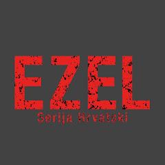 Ezel Serija Hrvatski