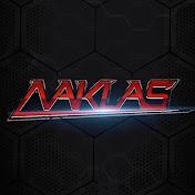 NAKLAS GAMER Avatar