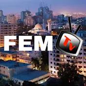 FEM TV Sénégal net worth