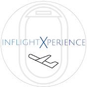 InflightXperience net worth