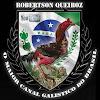Robertson Queiroz